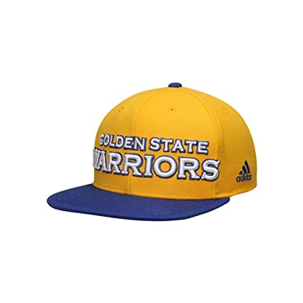 Image Unavailable. Image not available for. Color  adidas Golden State  Warriors ... 88ff6520ad05