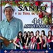 44 Aniversario