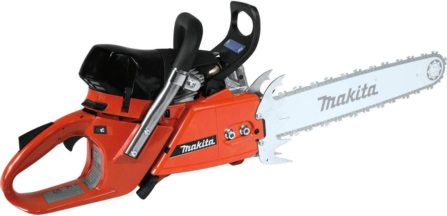 BLACK +DECKER 20V MAX Cordless Chainsaw, 10 Inches (LCS 1020)