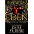 How to Tempt a Tycoon (Invitation to Eden): A Savage Interactive (Savage Tales Book 5)