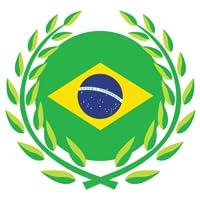 Juegos Río 2016