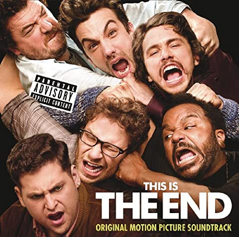 Everybody (Backstreet's Back) (Radio Edit) (Everybody Backstreet Boys)