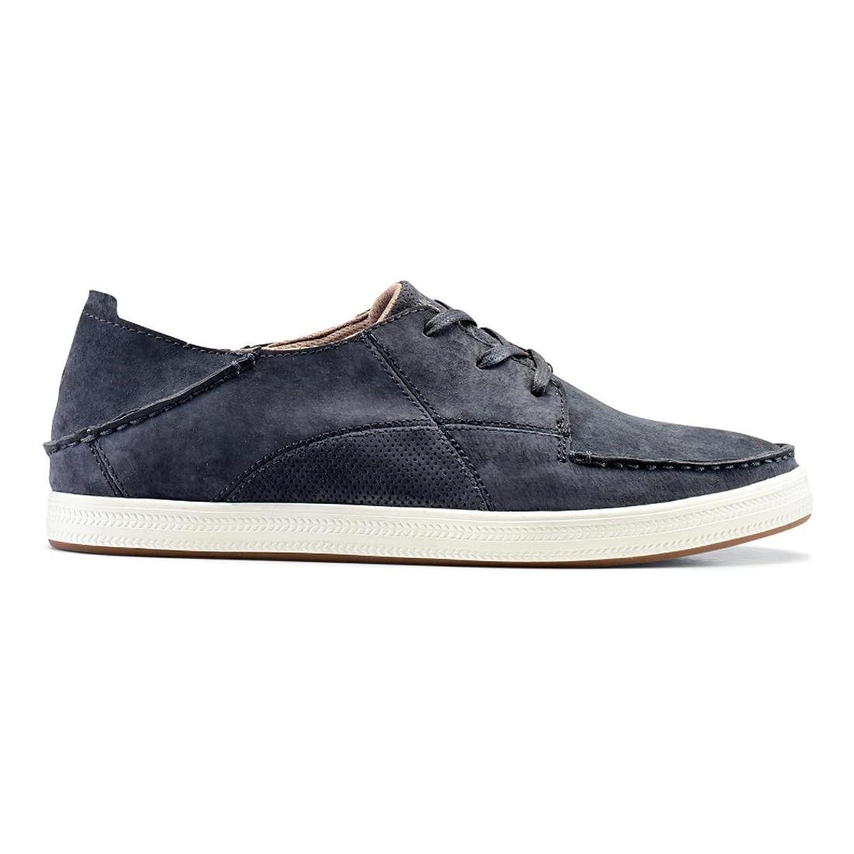 OluKai Pahono Lace Shoe - Men's