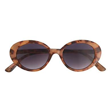 Parfois - Gafas De Sol Ovales General Sunglasses - Mujeres ...