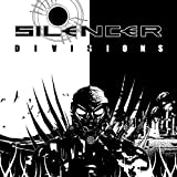 Divisions by Silencer (2009-03-23)