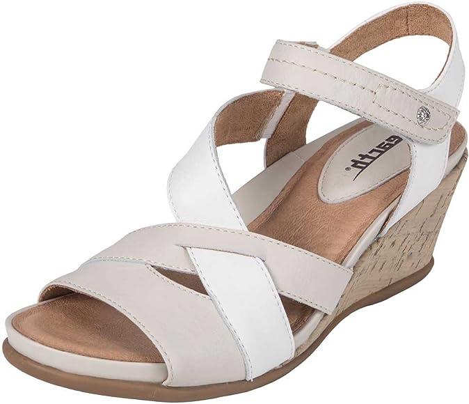 Amazon.com   Earth Shoes Thistle Women