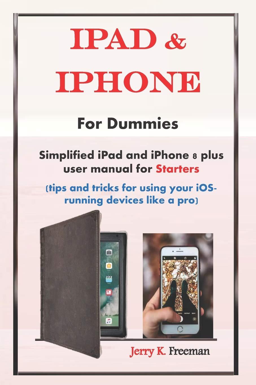 iphone 8gb manual