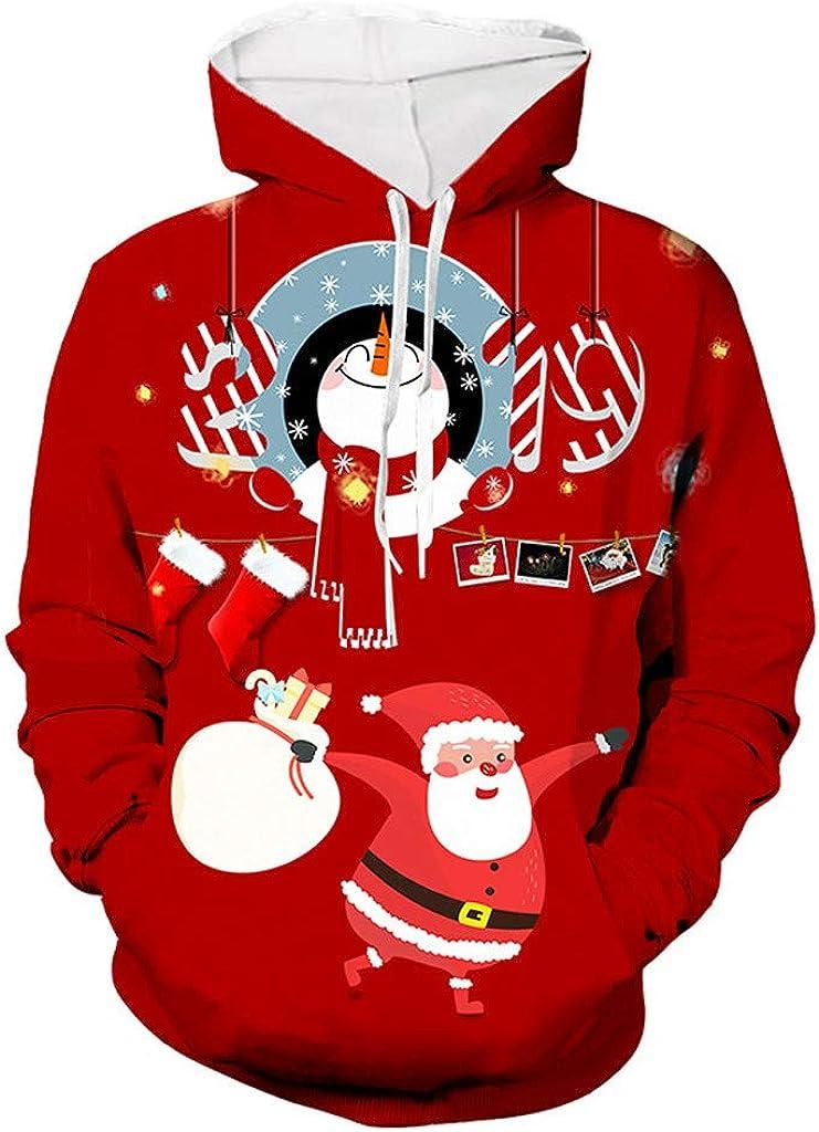 Yoyorule Christmas Sweater...