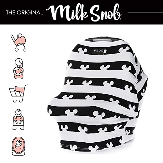 2T Available in sizes 0-3 months Mickey Mouse soft knit bummies  diaper cover