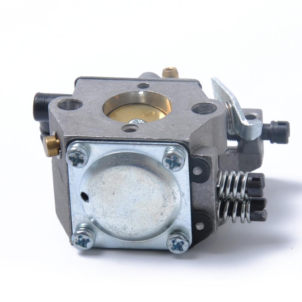 MonkeyJack Carburetor For Walbro WT194 11211200611 Stihl 024 026 024AV 024S MS240 MS260