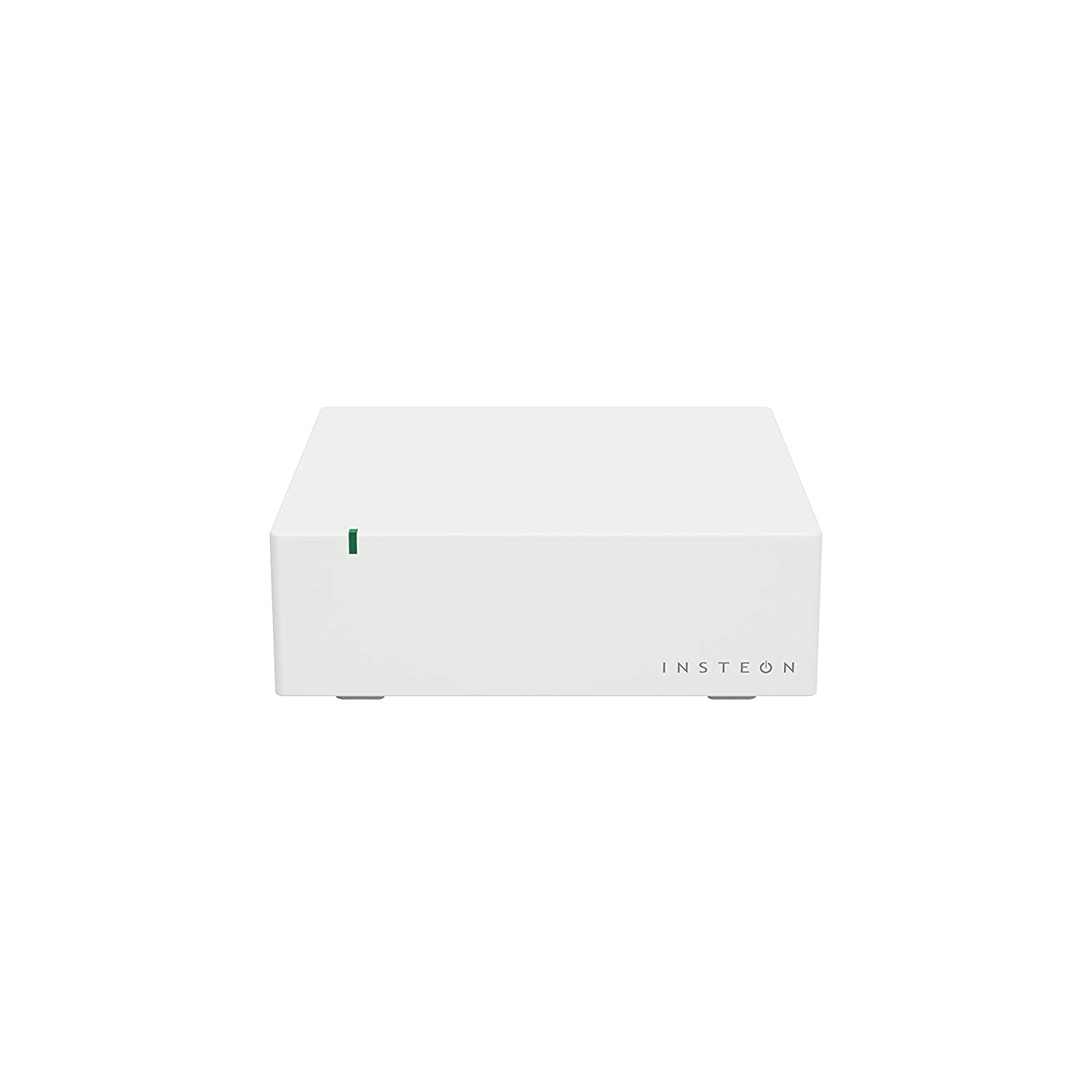 Insteon Central Controller Hub, Compatible with Alexa, 2245-222