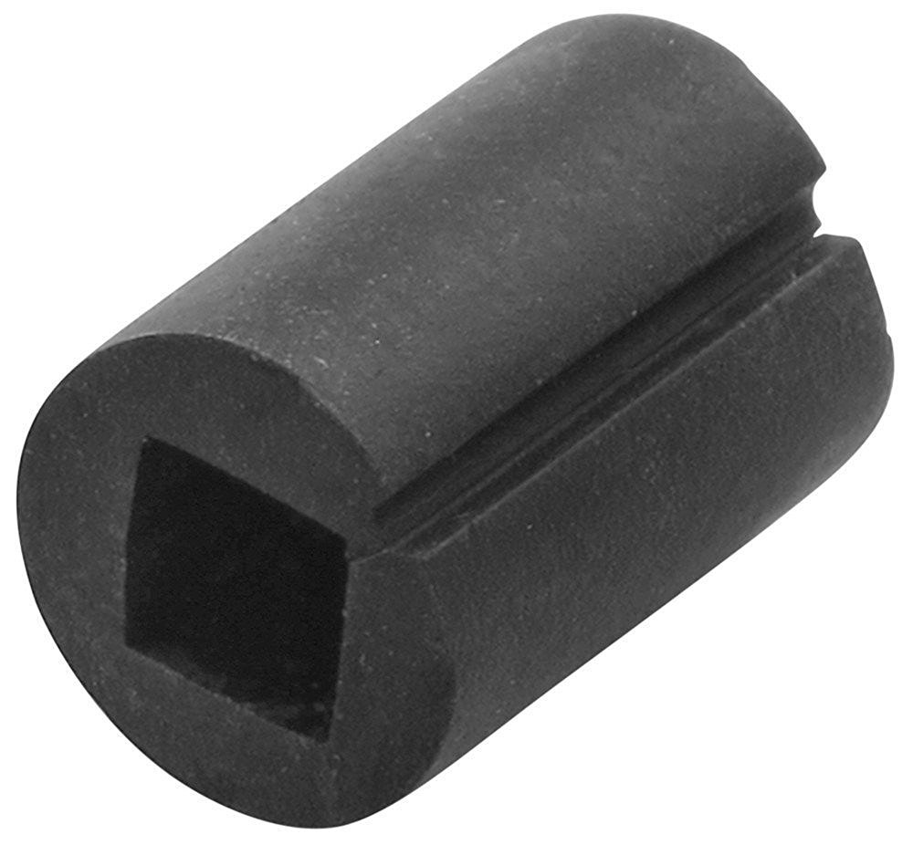 (4) Rubber Spacer for Thule Fairings 853-5544