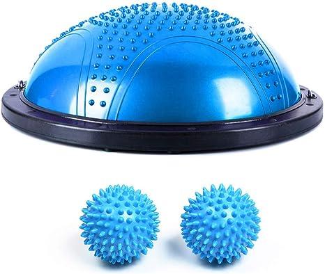 NSC Pelotas de Equilibrio de Yoga Bola Pilates para Entrenamiento ...