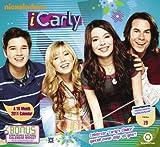 2011  iCarly  Wall Calendar