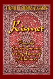 img - for Kismet: From the Joy of Romance to the Agony of Alzheimer's book / textbook / text book
