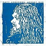Honest Man (LP) [Vinyl LP]