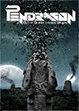 Pendragon -Out Of Order Comes Chaos [DVD]