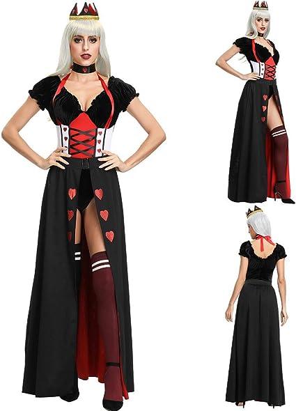 SEQUIN PUMPKIN DRESS LADIES HALLOWEEN FANCY DRESS COSTUME CLUBBING PARTY OUTFIT