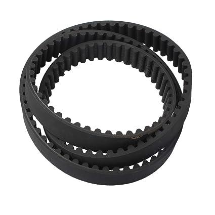 """OEM Toro 30/"""" Timemaster Engine Blade Brake Cable Kit 133-8158 20199 20200"""