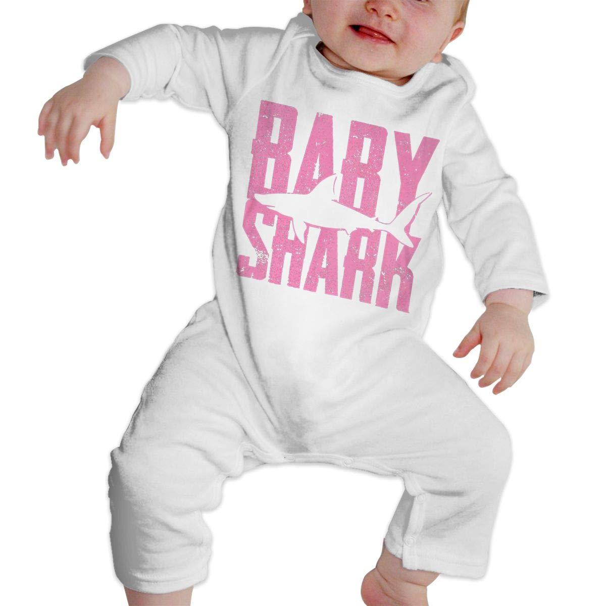 Twisted Envy Baby Leggings I Love Texas Baseball Baby and Toddler Girls Leggings