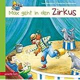 Die dumme Augustine: Amazon.de: Prof. Otfried Preußler
