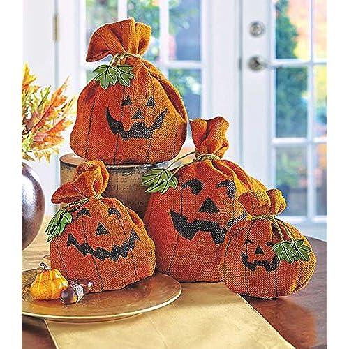 Pumpkin Decorations: Amazon.com