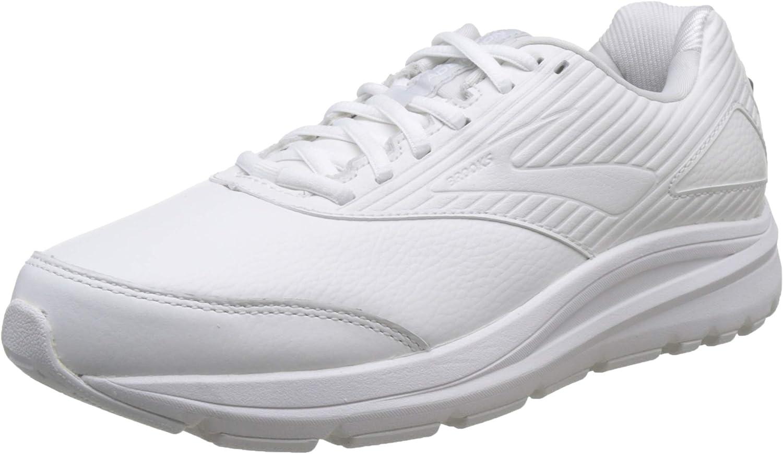 Brooks Mens Addiction Walker 2 Walking Shoe