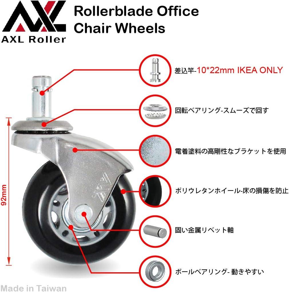 Tuzliufi Replace Starter Solenoid Relay Honda C CB CL CM FL GL TRX 70 200 250 350 350D 360 400 450 500 550 750 1000 ATC125M CH125 NH80MD Kawasaki KLT KZ 550A 650 700 750A 900 1000 1100 New Z194