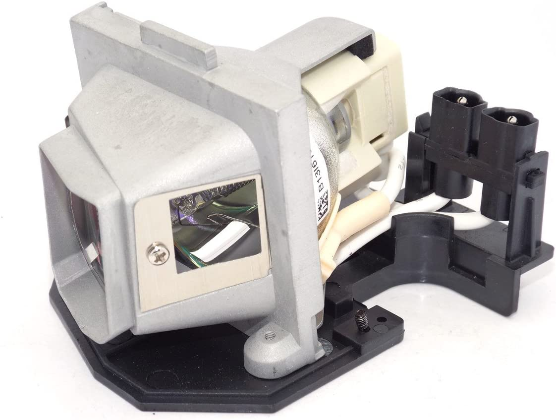 SP.89M01GC01 Optoma EX628 Projector Lamp