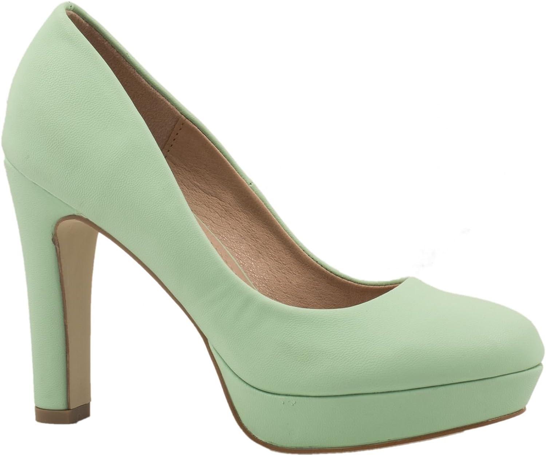 Chaussures /à talons Elara pour femmes
