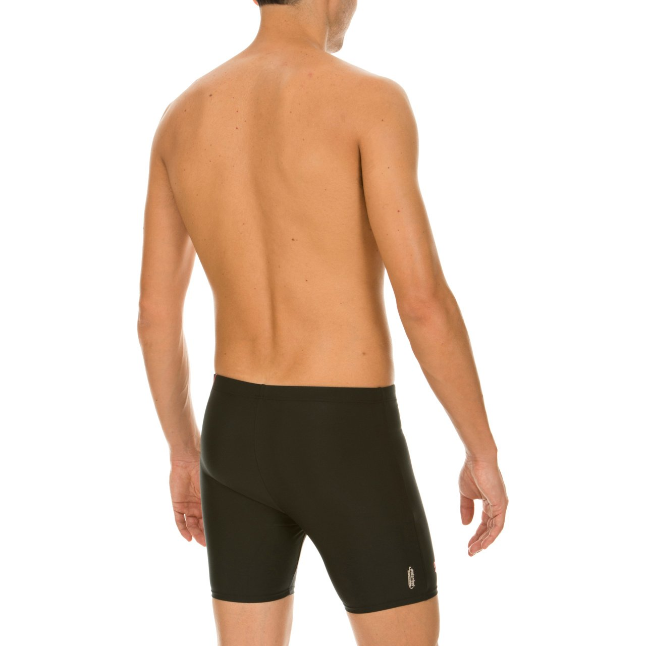 Arena Men's Swimming Trunks with Spring