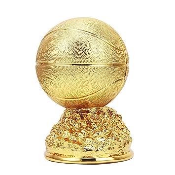 X-Trophy Deportes Baloncesto Premio de la Copa, Trofeo Globo de ...
