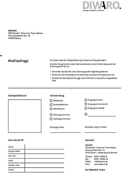 5 lfm f/ür Holzfl/ügel bzw DIWARO/® Fl/ügelfalz-Dichtung FF010 braun Zum Schallschutz und abdichten der T/üren und Fenster Thermoplastisch Holzzargen von Fenster und T/üren mit entsprechender Ausfr/äsung Bestehend aus TPE