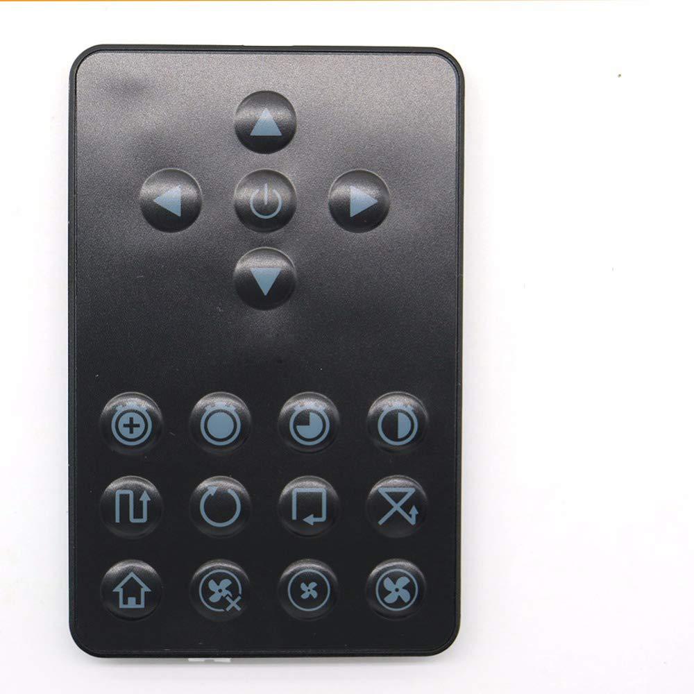 YTT alta calidad robot de control remoto para Philips FC8820 ...
