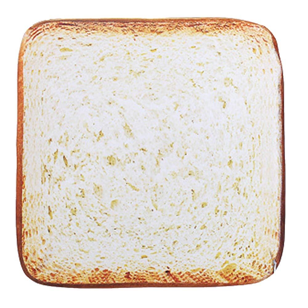 Toastbread Large Toastbread Large Pet Toast Bread Cushions Available in All Seasons