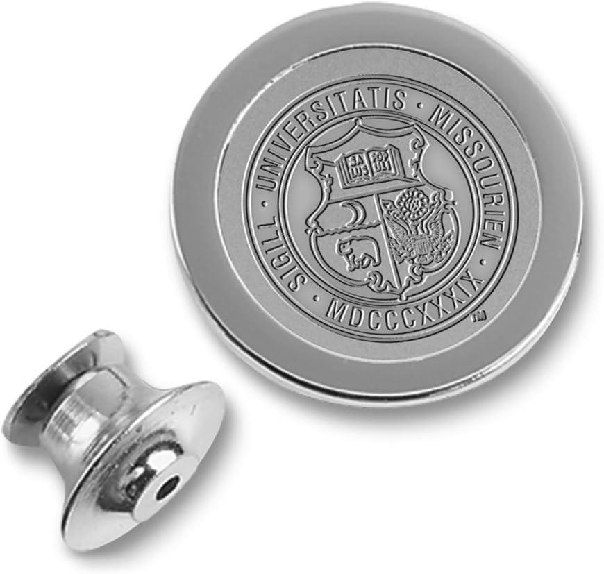 AdSpec NCAA Mens Lapel Pin