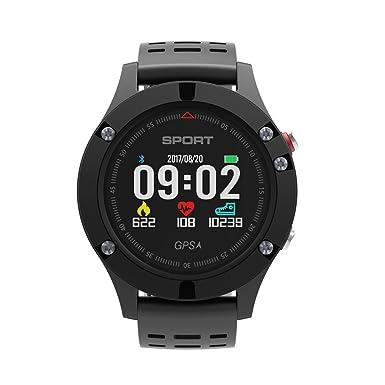 3f2b8f865318 Reloj Deportivo Bluetooth