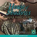 House of Shadows | Pamela Hartshorne