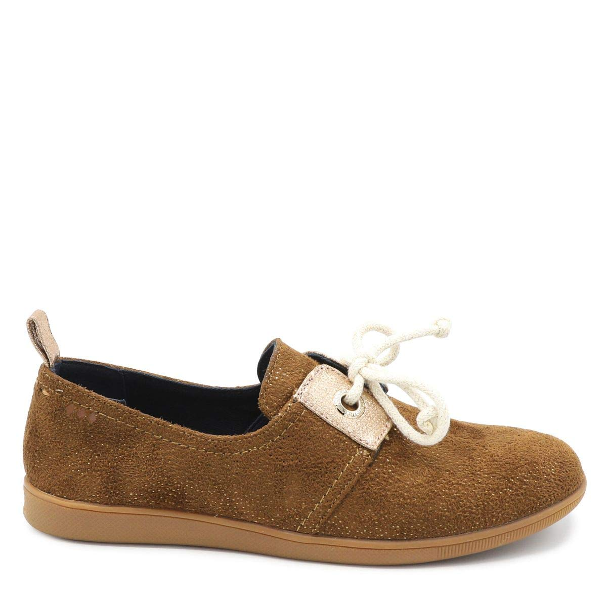 Armistice ,  scarpe da ginnastica Donna