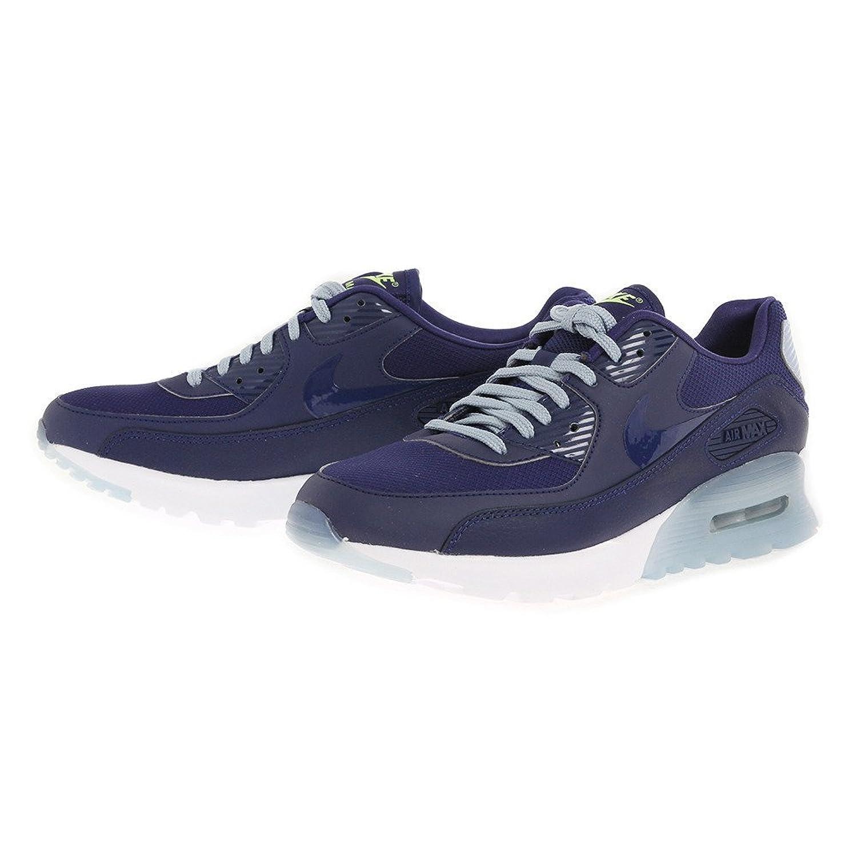 Womens Sports Shoes Nike Air Max 90 Essential Sneaker Last