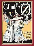 Glinda of Oz (Books of Wonder)