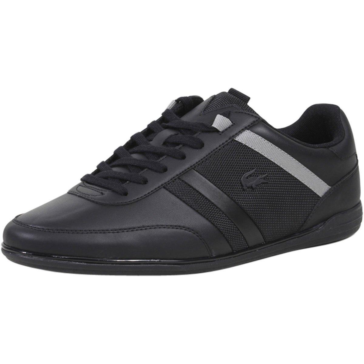 Amazon.com | Lacoste Men's Giron Sneakers | Fashion Sneakers