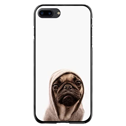 Amazon Com Cute Pug Dog Hd Wallpapers For Iphone Xs Max