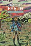 Cracked Earth, J. L. Villarreal, 1479793078