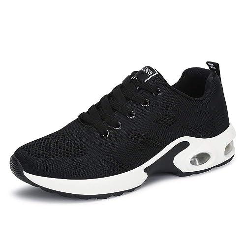 i run chaussures femme
