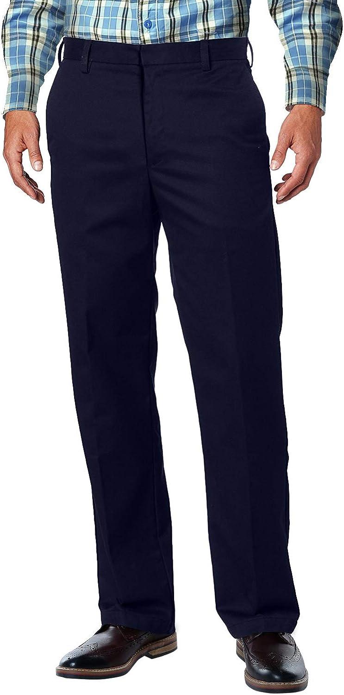 Match Mens Straight Fit No-Iron Dress Pants M2#8088