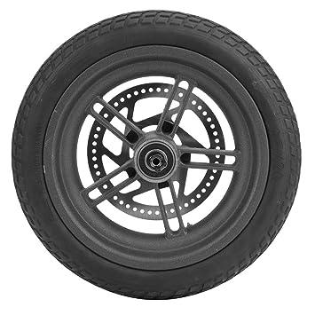Neumático - Rueda Trasera Neumático Disco de Freno Neumático ...