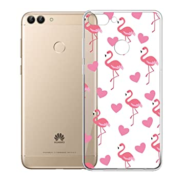 coque huawei enjoy 7s