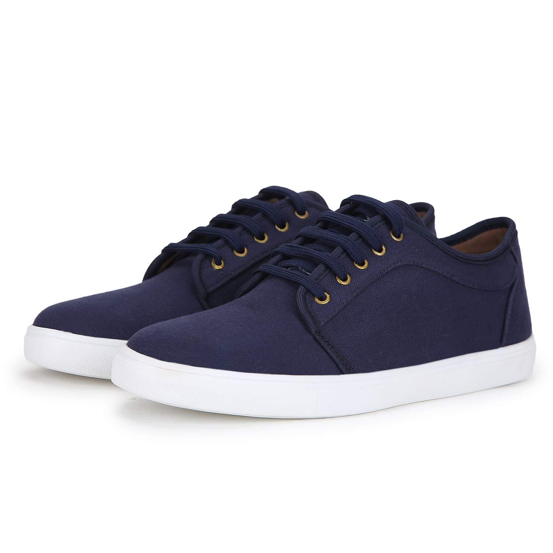 f77aea613 Boltt Men s Smart Casual Shoes 1 (8
