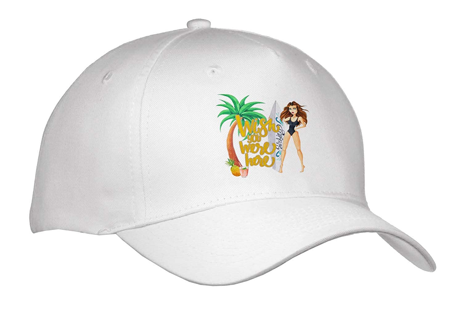 858a8cb0a Amazon.com: Uta Naumann Sayings and Typography - Summer Aloha Beach ...